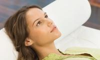 Atelier de gestion du stress, auto-hypnose de 2h à 29,90 € avec Géraldine Selva