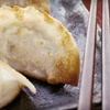 Up to 51% Off Asian-Fusion Dinners at Mosaic