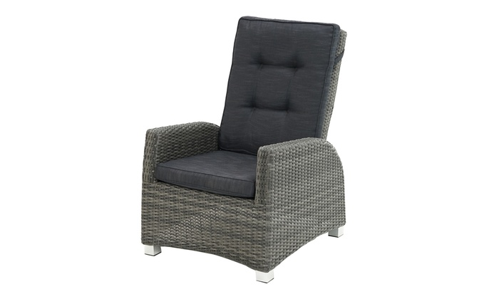 Outdoor Lounge Sessel