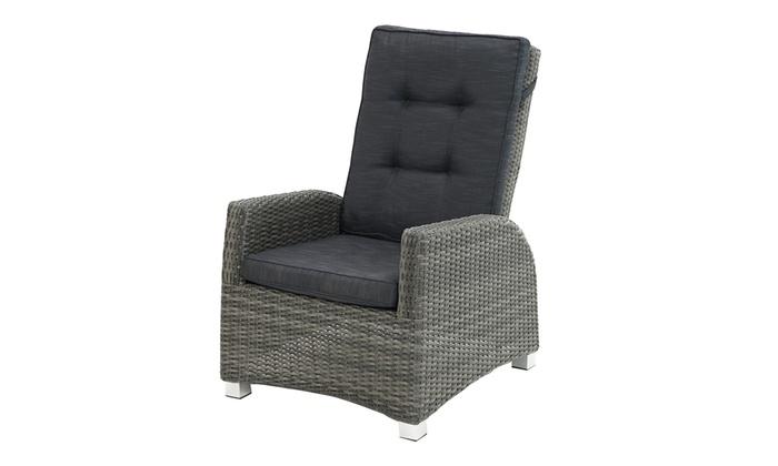 outdoor lounge sessel groupon. Black Bedroom Furniture Sets. Home Design Ideas