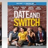 Hot New Release: Date and Switch
