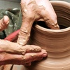 45% Off Two-Week Pottery Course