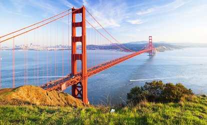 All San Francisco Deals Amp Coupons Groupon
