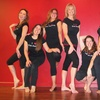 Up to 51% Off Fitness Classes or Girls' Night Out