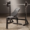 Marcy Pro PM-888 Mid-Width Workout Bench