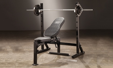 replating bathroom fixtures marcy pro workout bench groupon goods 14193