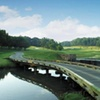 Up to 85% Off at Woodmont Golf Club