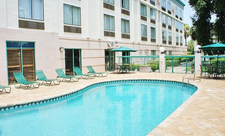 tampa hotel deals hotel offers in tampa fl