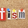 93% Off an Online Autism-Awareness Course