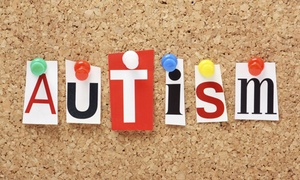 $29 For An Online Autism-awareness Certification Course From Online Academies ($415.99 Value)