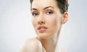 Klinika Docteur Renaud: Odmładzanie skóry kwasem hialuronowym od 179,99 zł w Klinice Docteur Renaud w Gliwicach