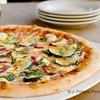 Half Off at Onesto Pizza & Trattoria