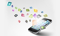 Apple iOS 9 App Development Course for R399 for One with e-Careers (94% Off)