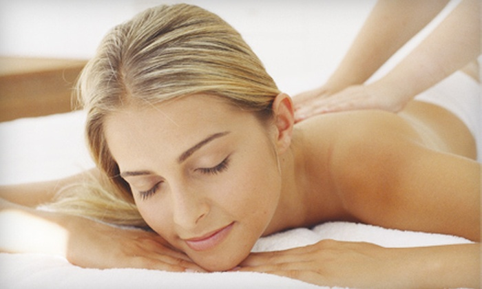 Kneaded Relief Massage Therapy & Aesthetics - Wake Forest: One, Three, or Six 60-Minute Massages at Kneaded Relief Massage Therapy & Aesthetics (Up to 58% Off)