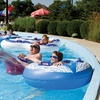 Up to 44% Off Visit to Barefoot Bay Family Aquatic Center