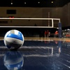 Up to 64% Off volleyball development camp