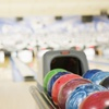 Up to 79% Off Bowling Packages