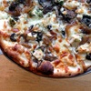40% Off Italian Cuisine at Pete's New Haven Style Apizza