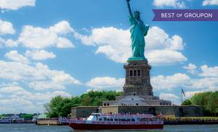 Things to do in new york city deals in new york city ny for Things to do downtown nyc
