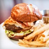 58% Off Lunch for Two at Sign of the Whale