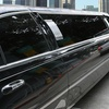 Up to 54% Off Limo Experience
