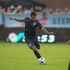 Minnesota United FC – Up to 50% Off Soccer Game Package