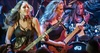 The Iron Maidens – Up to 34% Off Tribute Concert