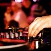 Half Off DJing Classes