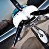 Up to 61% Off Flight Lessons
