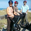 Up to 66% Off Segway Tour