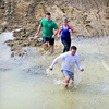 Up to 55% Off Muddy Fanatic Adventure Race