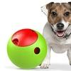 The Foobler Self-Reloading Puzzle Dog Feeder