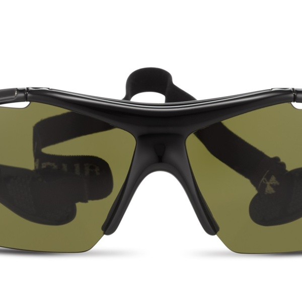 538f39b2966b Under Armour Sunglasses | Groupon Goods