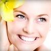 Up to 52% Off Spa Treatments at Salon Adagio