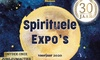 Salon de la Spiritualité 2020
