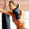 94% Off Fitness Classes at Easton Training Center