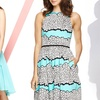 Maggy London Day Dresses