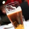 Up to 58% Off Oktoberfest with Beer & Pretzels