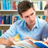 Up to 58% Off Math Tutoring from Abamath