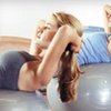 Up to 71% Off Fitness Classes at TriQFit