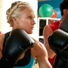 56% Off Boxing Fitness Classes