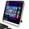 """HP Pavilion 23"""" Touchscreen All-in-One Desktop PC"""
