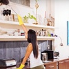 56% Off from E & K House Cleaning Service
