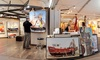 Scottsdale's Celebration of Fine Art - SW corner of Hayden Rd & Loop 101: Celebration of Fine Art Show for Two, Four, or Six (Up to 52% Off)