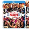 Think Like a Man Too on Blu-ray or DVD
