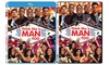 Think Like a Man Too on Blu-ray or DVD: Think Like a Man Too on Blu-ray or DVD