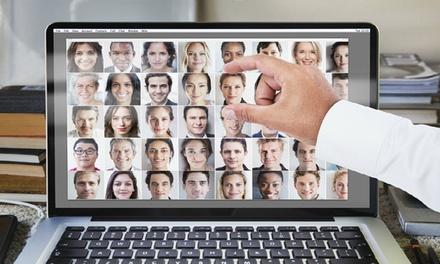 Cours de Gestion des Ressources Humaines en e-learning avec Online Academies à 39 € (84% de réduction)