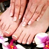 Up to 58% Off Spa Packages