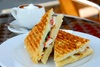 Upper Crust Bake House - Fredonia: $5 Off Purchase of $30 or More at Upper Crust Bake House
