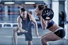 Let's Go Fitness - Redondo Beach: 21-or 42-Day Weight Loss Challenge at Let's Go Fitness (Up to 88% Off)